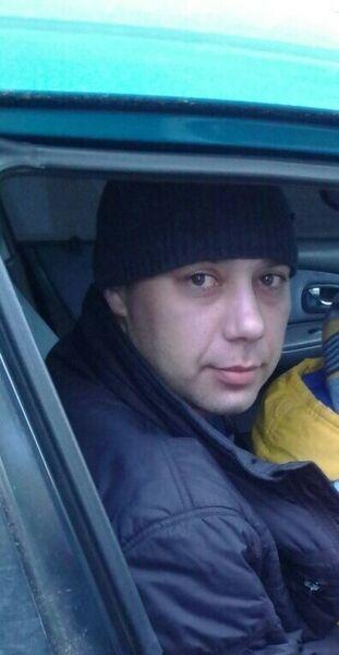 Фото мужчины Николай, Красноярск, Россия, 35