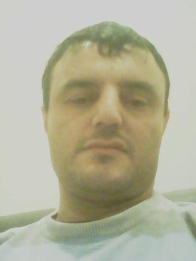 Фото мужчины нурлан, Уфа, Россия, 40