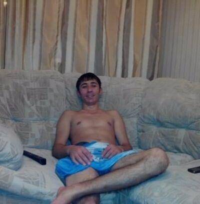 Фото мужчины Tolik, Вологда, Россия, 31