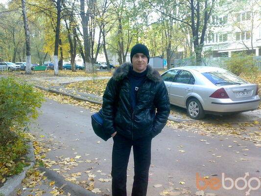 Фото мужчины Roni, Москва, Россия, 31
