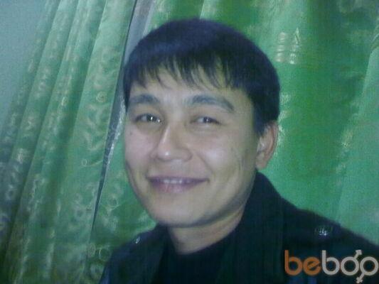 Фото мужчины monstr, Ташкент, Узбекистан, 39