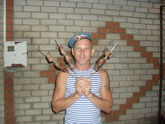 Фото мужчины Петр, Тимашевск, Россия, 34