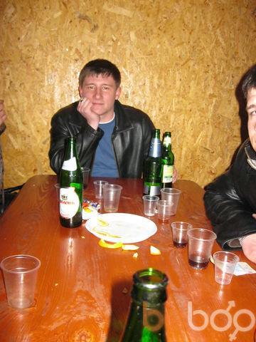 Фото мужчины 77777, Канев, Украина, 29