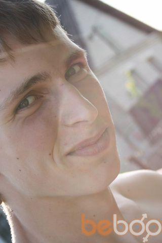 ���� ������� Antonio, ���������, ��������, 23