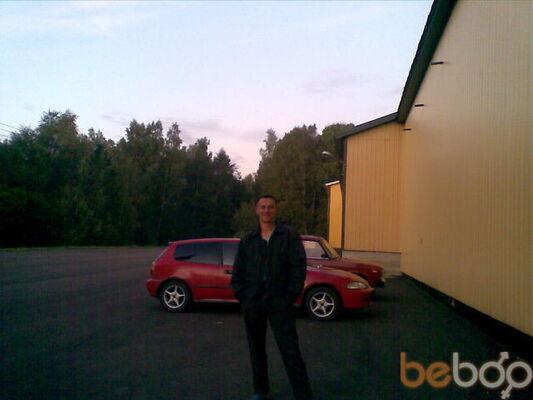 Фото мужчины серый69, Ровно, Украина, 39