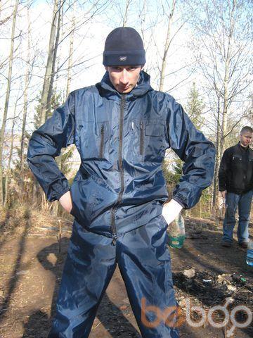 Фото мужчины sovremennik, Киров, Россия, 30