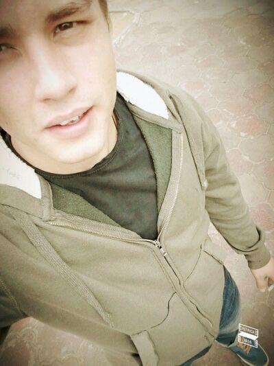 Фото мужчины Олег, Алматы, Казахстан, 22