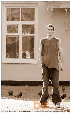 Фото мужчины corydor, Москва, Россия, 75