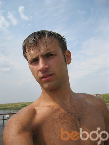 Фото мужчины zen122144, Смоленск, Россия, 29
