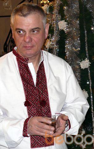Фото мужчины Petroniusz, Херсон, Украина, 58