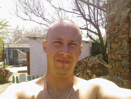 Фото мужчины sergei, Темрюк, Россия, 33