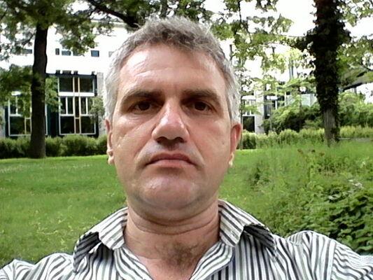 ���� ������� ��������, Wurzburg, ��������, 45