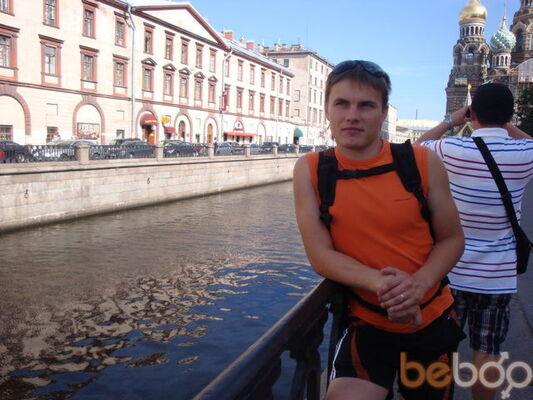 Фото мужчины Люблю куни, Молодечно, Беларусь, 29