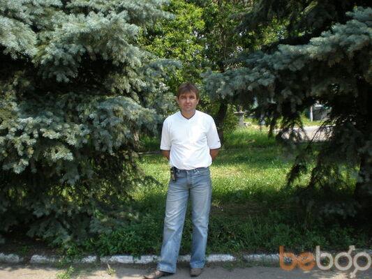 Фото мужчины maloi1966, Горловка, Украина, 49