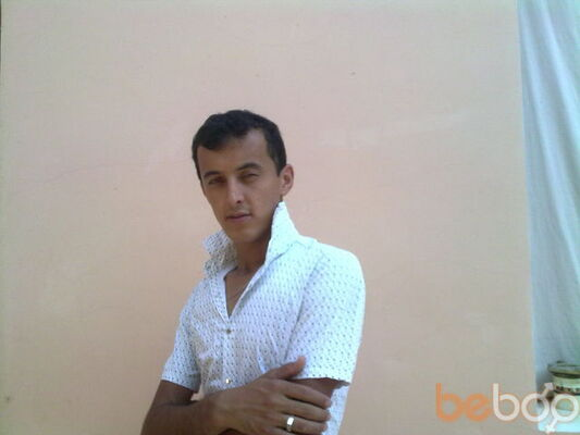Фото мужчины sh0133, Худжанд, Таджикистан, 29