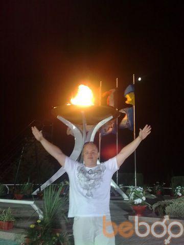 Фото мужчины Юрка, Николаев, Украина, 33