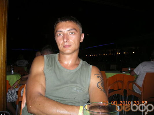 ���� ������� aleks, �������, �������, 39