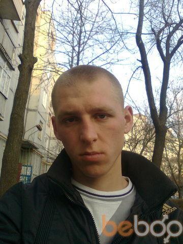 Фото мужчины Sany, Белгород, Россия, 28