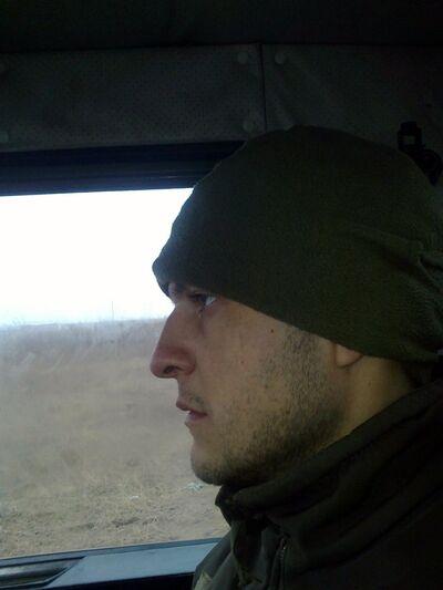 Фото мужчины Владимир, Киев, Украина, 30