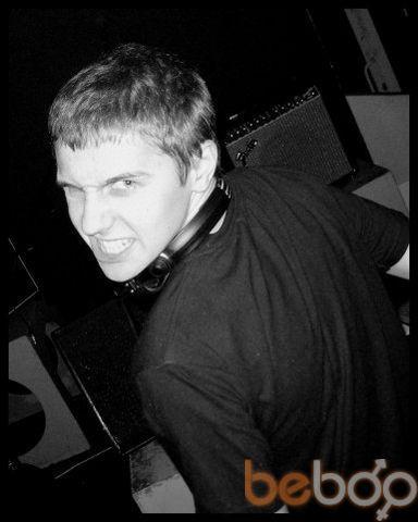 Фото мужчины SETsaratov, Саратов, Россия, 27
