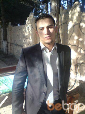 ���� ������� AMIL, ������, ������, 28