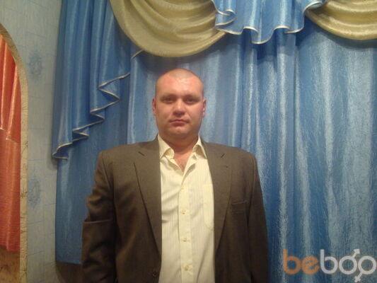 Фото мужчины 777d777, Тараз, Казахстан, 36