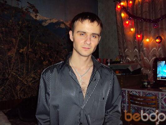 Фото мужчины Алексей, Семей, Казахстан, 30