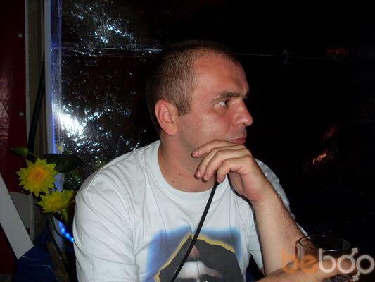 Фото мужчины Alexs, Москва, Россия, 42