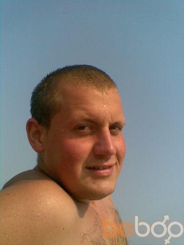 Фото мужчины 19Kopeyka75, Новомосковск, Украина, 29