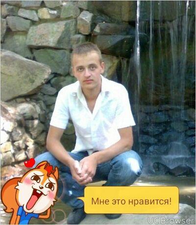 Фото мужчины Руслан, Геническ, Украина, 26
