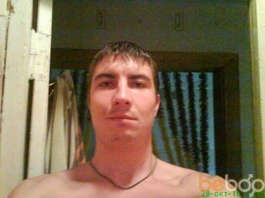 Фото мужчины 666romeo666, Чапаевск, Россия, 30