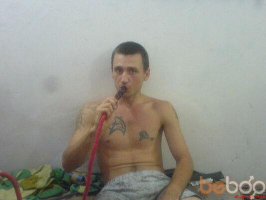 Фото мужчины Valera675, Шевченкове, Украина, 30