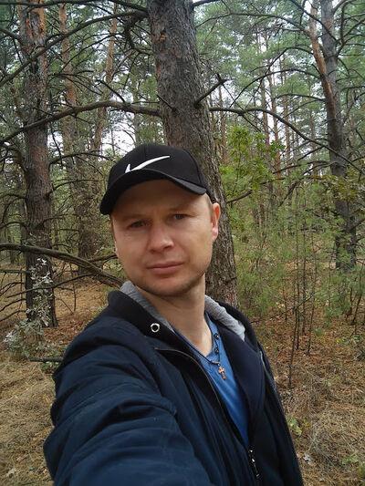Фото мужчины сергей, Усть-Донецкий, Россия, 30