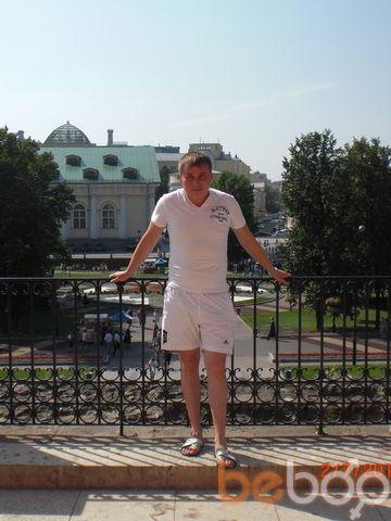 Фото мужчины Vasiliya753, Чебоксары, Россия, 33