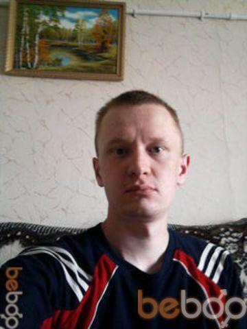 Фото мужчины anatolii77, Киров, Россия, 29