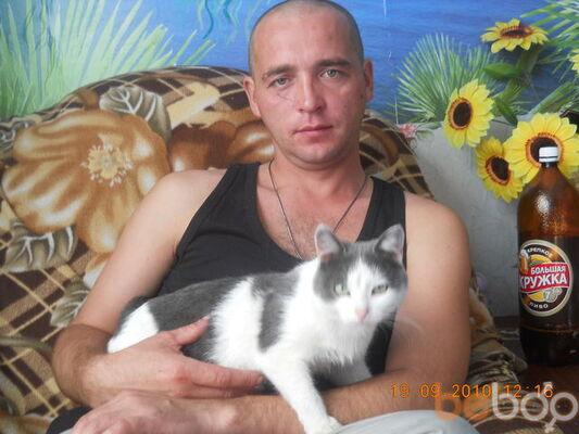 Фото мужчины vetal, Златоуст, Россия, 38