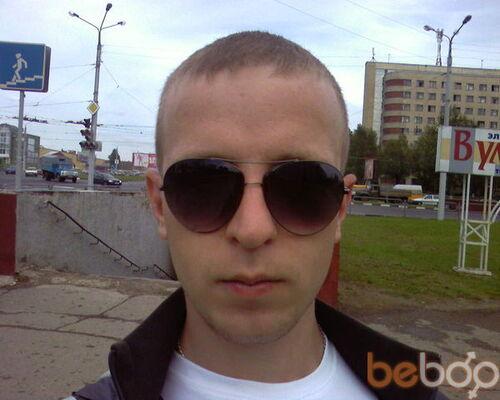 Фото мужчины igor, Витебск, Беларусь, 29