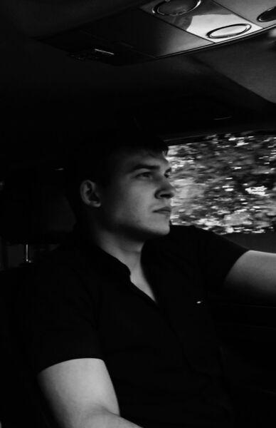 Фото мужчины Сергей, Москва, Россия, 23