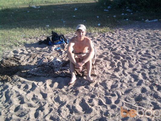 Фото мужчины 3byk, Балхаш, Казахстан, 30