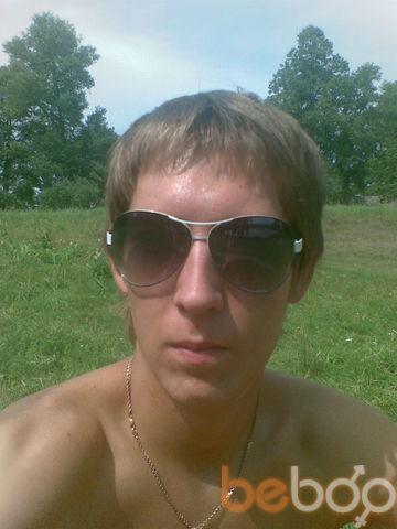 Фото мужчины laki, Полоцк, Беларусь, 36
