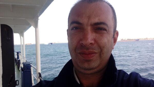 Фото мужчины Эдик, Баку, Азербайджан, 39