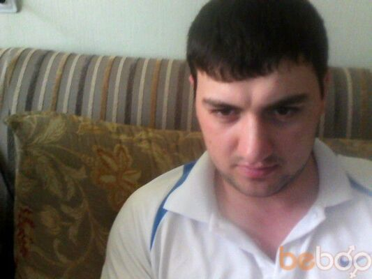 ���� ������� Ruslan, ���������, ������, 29