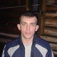 Фото мужчины Константин, Раменское, Россия, 41