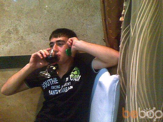 Фото мужчины ARTUR JAN, Ереван, Армения, 26