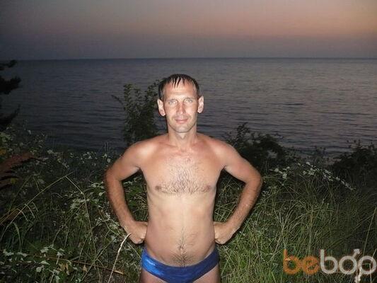 Фото мужчины grad, Армавир, Россия, 38