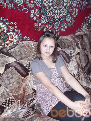 Фото девушки Doinitza, Кишинев, Молдова, 24