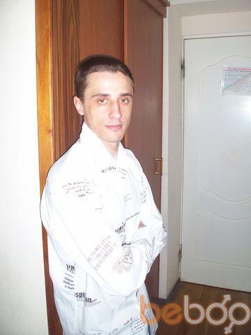 Фото мужчины Бред, Пятигорск, Россия, 32