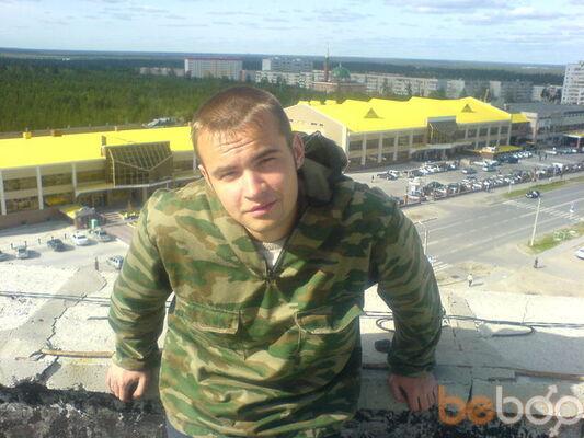 Фото мужчины игорь, Ноябрьск, Россия, 28