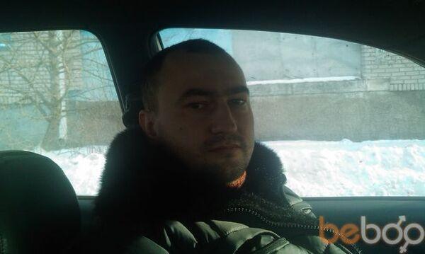 ���� ������� egorys, �����, ��������, 39