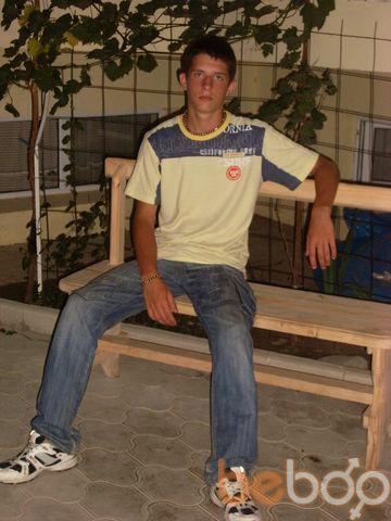 Фото мужчины Солдат, Курск, Россия, 24